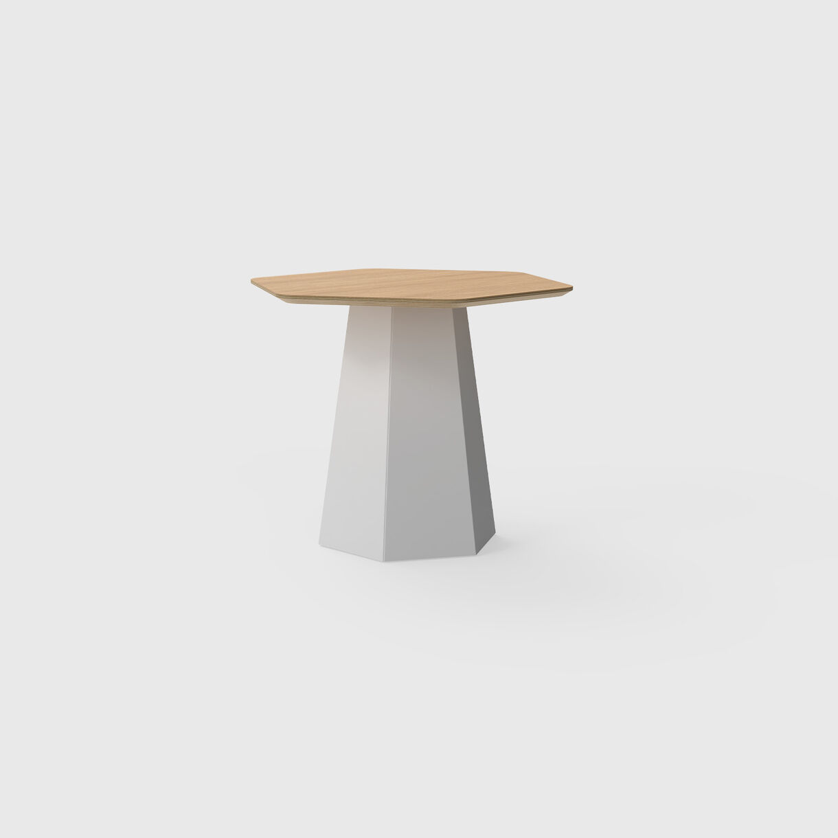 Hext Table, Small