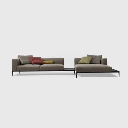 Jaan Living Sofa