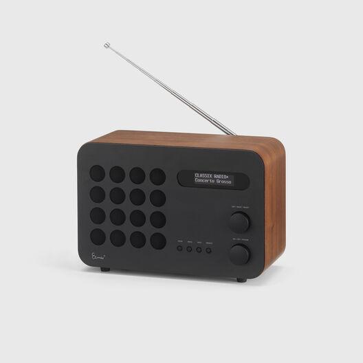 Eames Radio