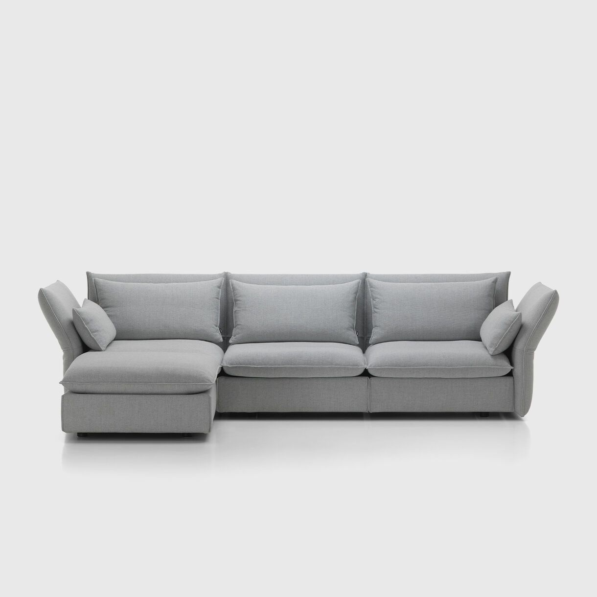 Mariposa Corner Sofa