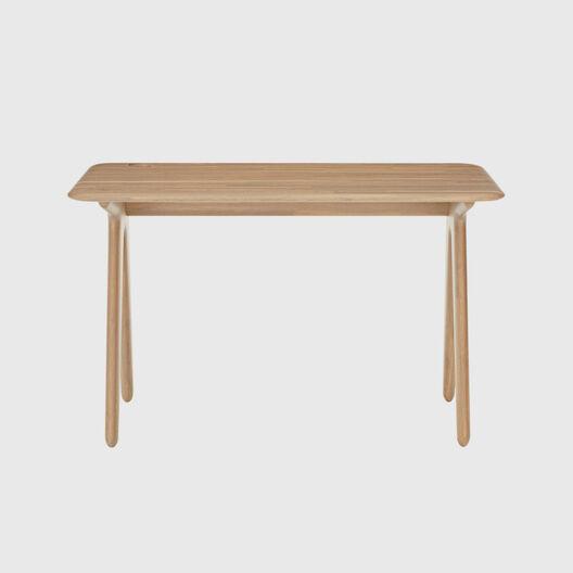 Slab Individual Desk