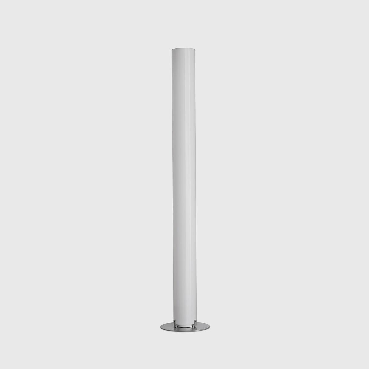 Stylos Floor Lamp, Off