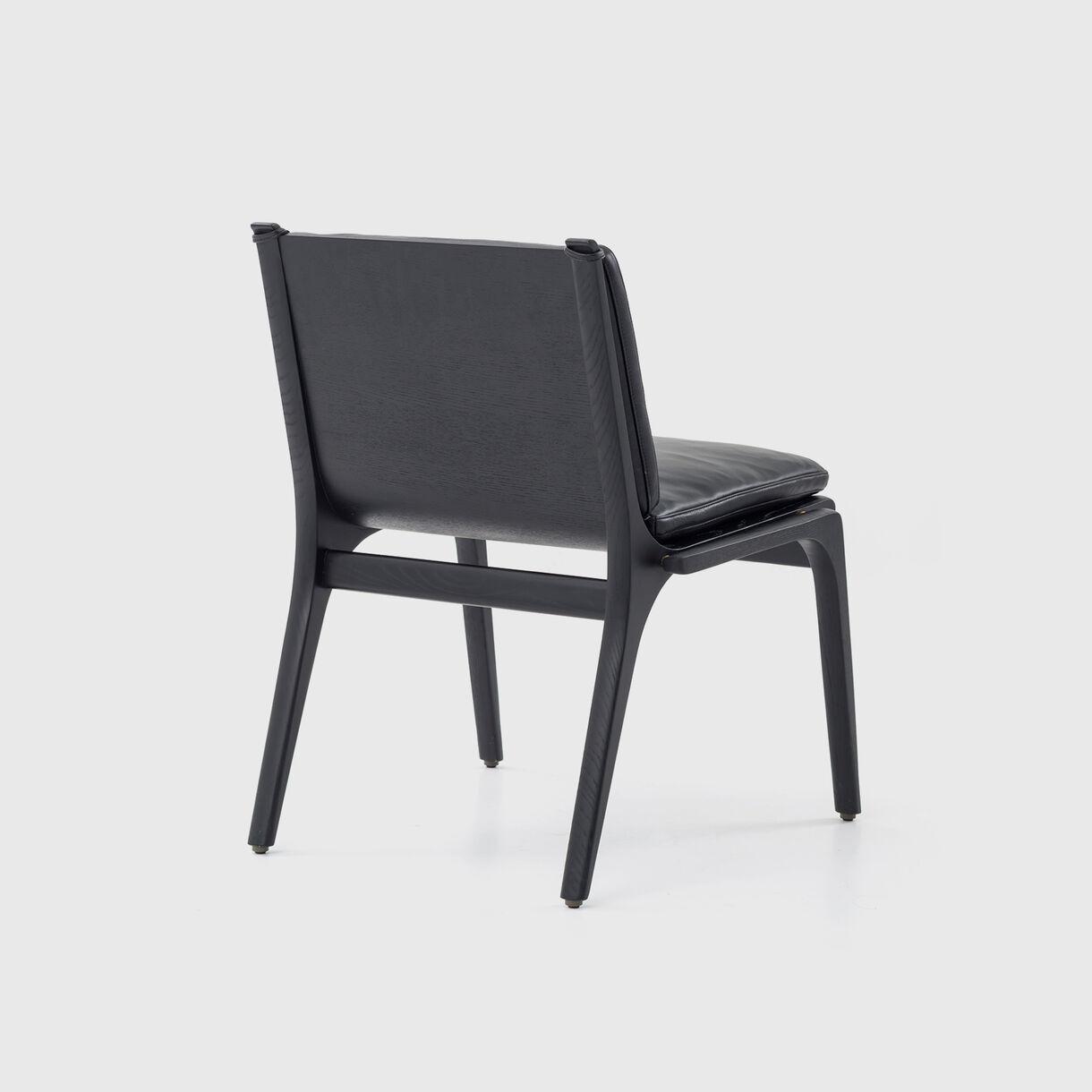 Ren Dining Chair