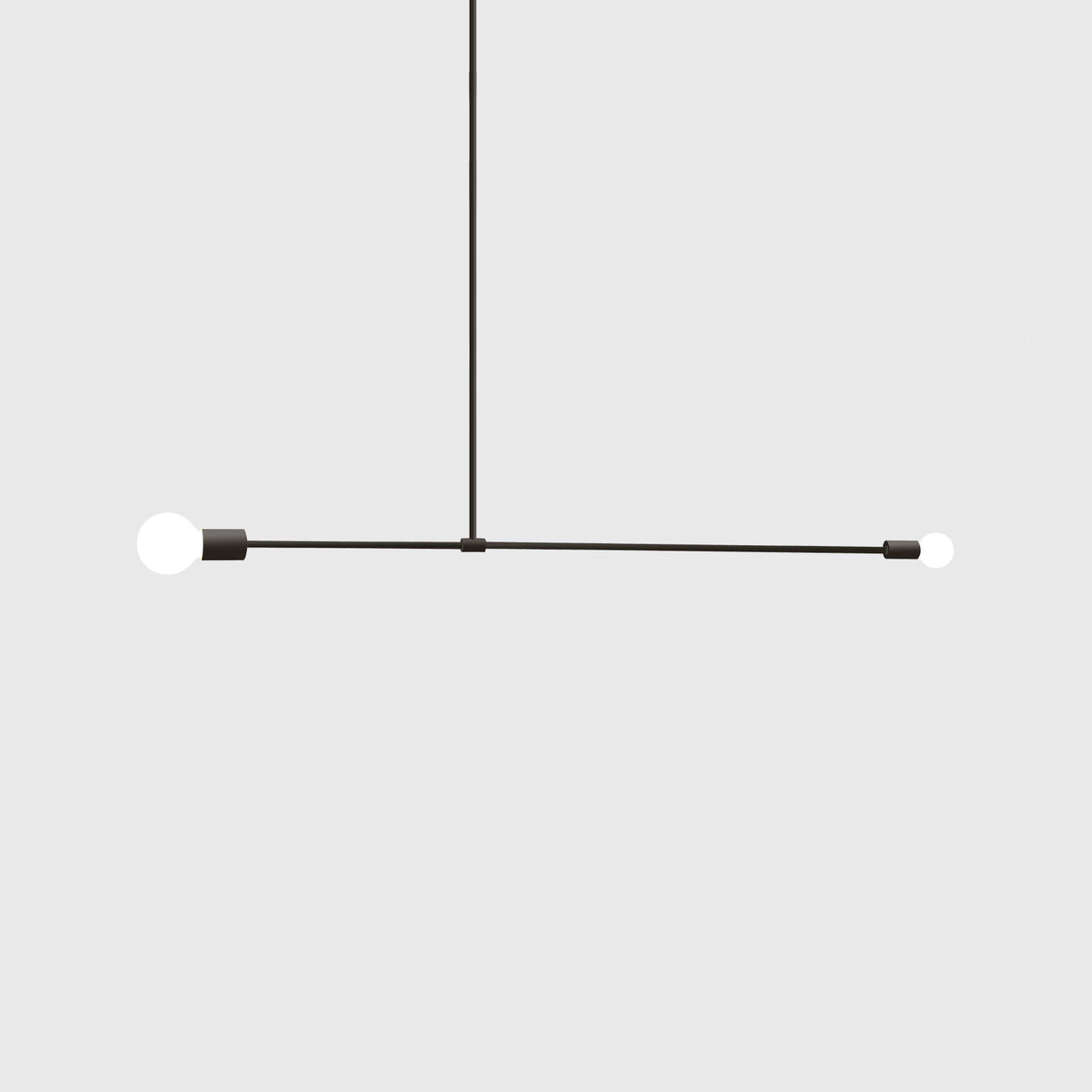 Dot Antipode, Graphite