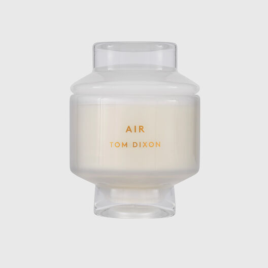 Elements Air Candle