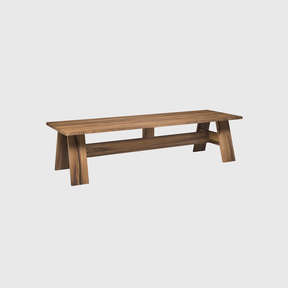 Fayland Table, Walnut