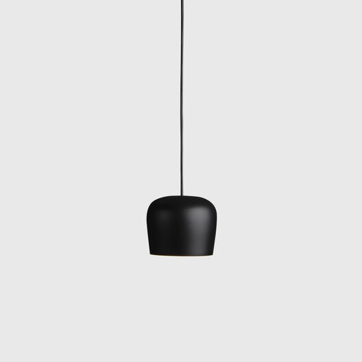 Aim Fixed Suspension Light