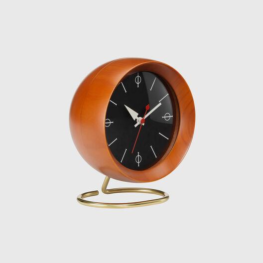 Chronopak Desk Clock