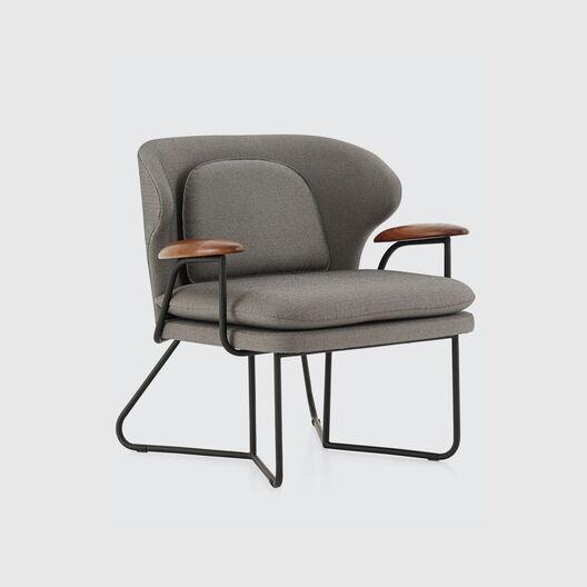 Chillax Lounge Chair