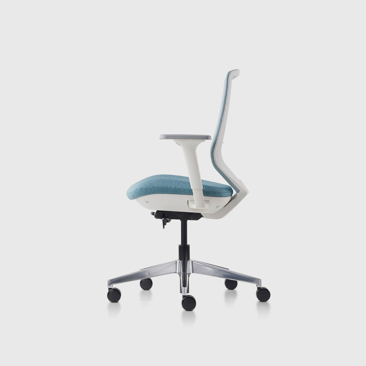 Express 2 Chair
