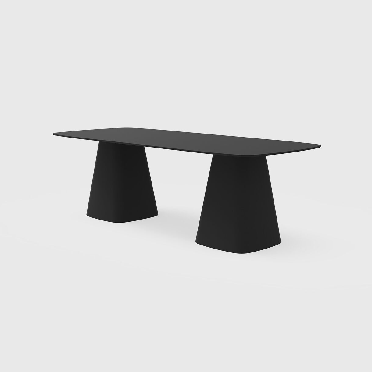 Kono 8 Person Table