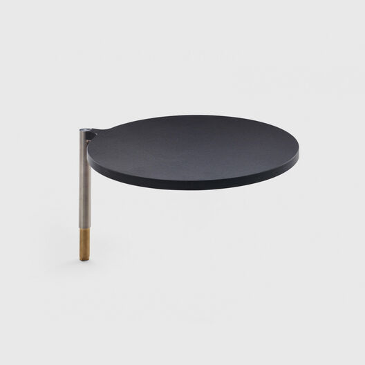 Sol+Luna Tapa Table