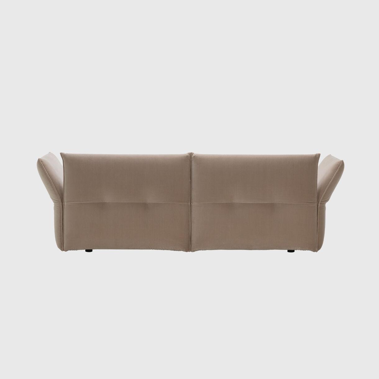 Mariposa Sofa, 3 Seater