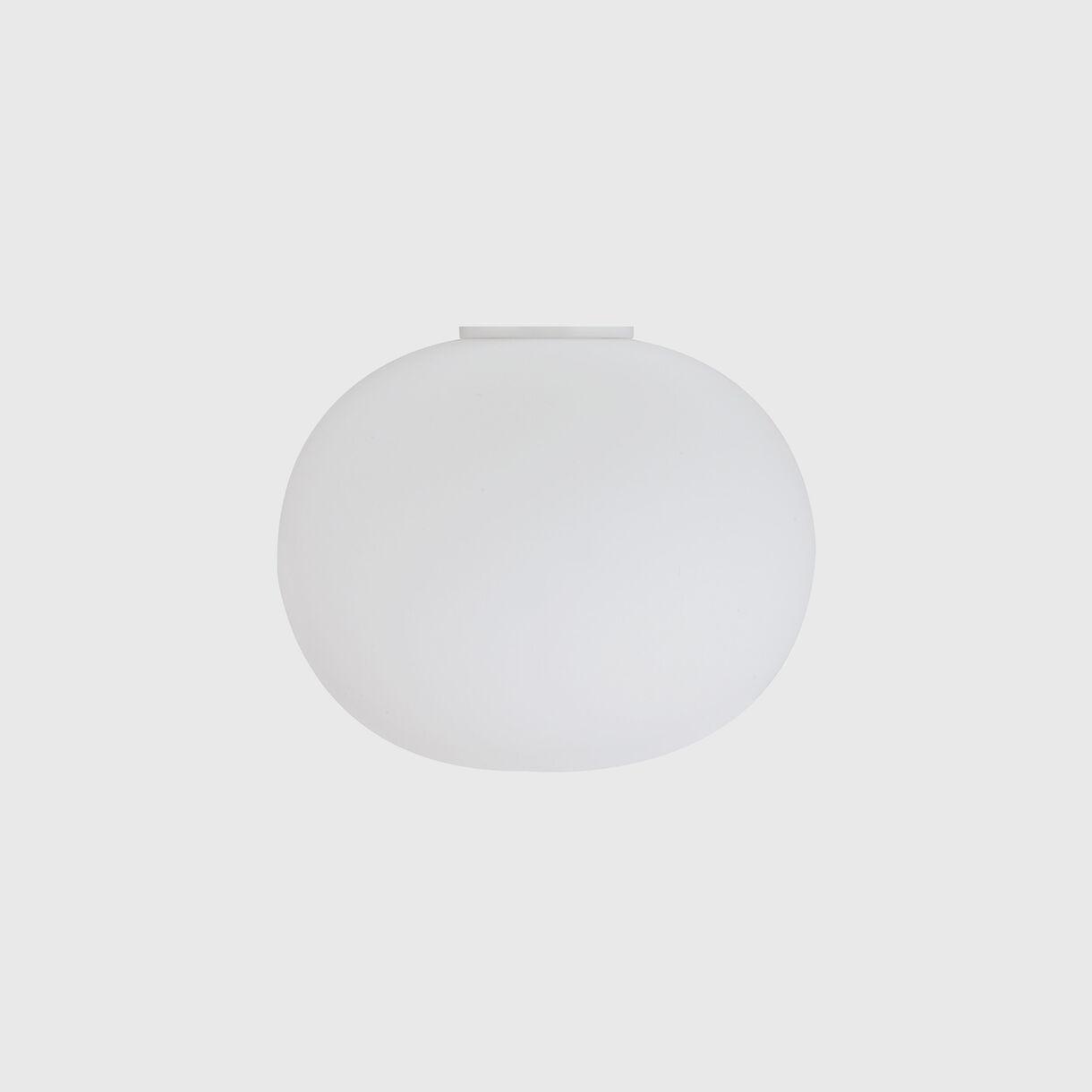 Glo-Ball Ceiling Lamp C1