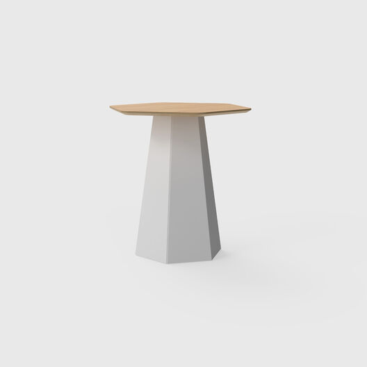 Hext Bar Table