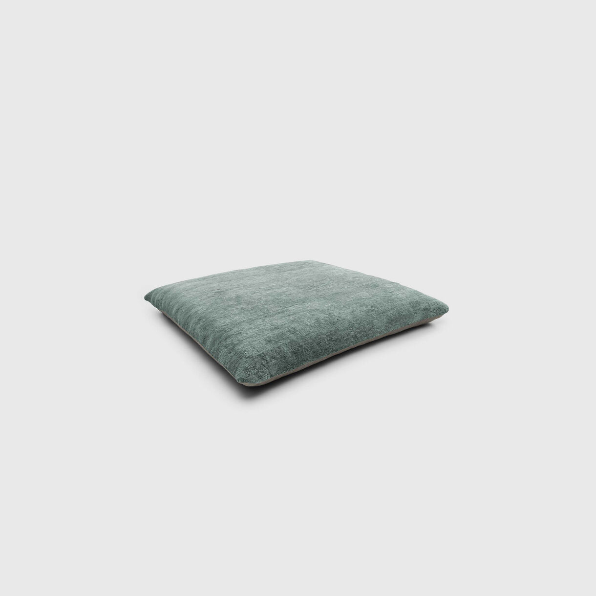 Legends of Carpets Badawi Pillow, Zumaridi