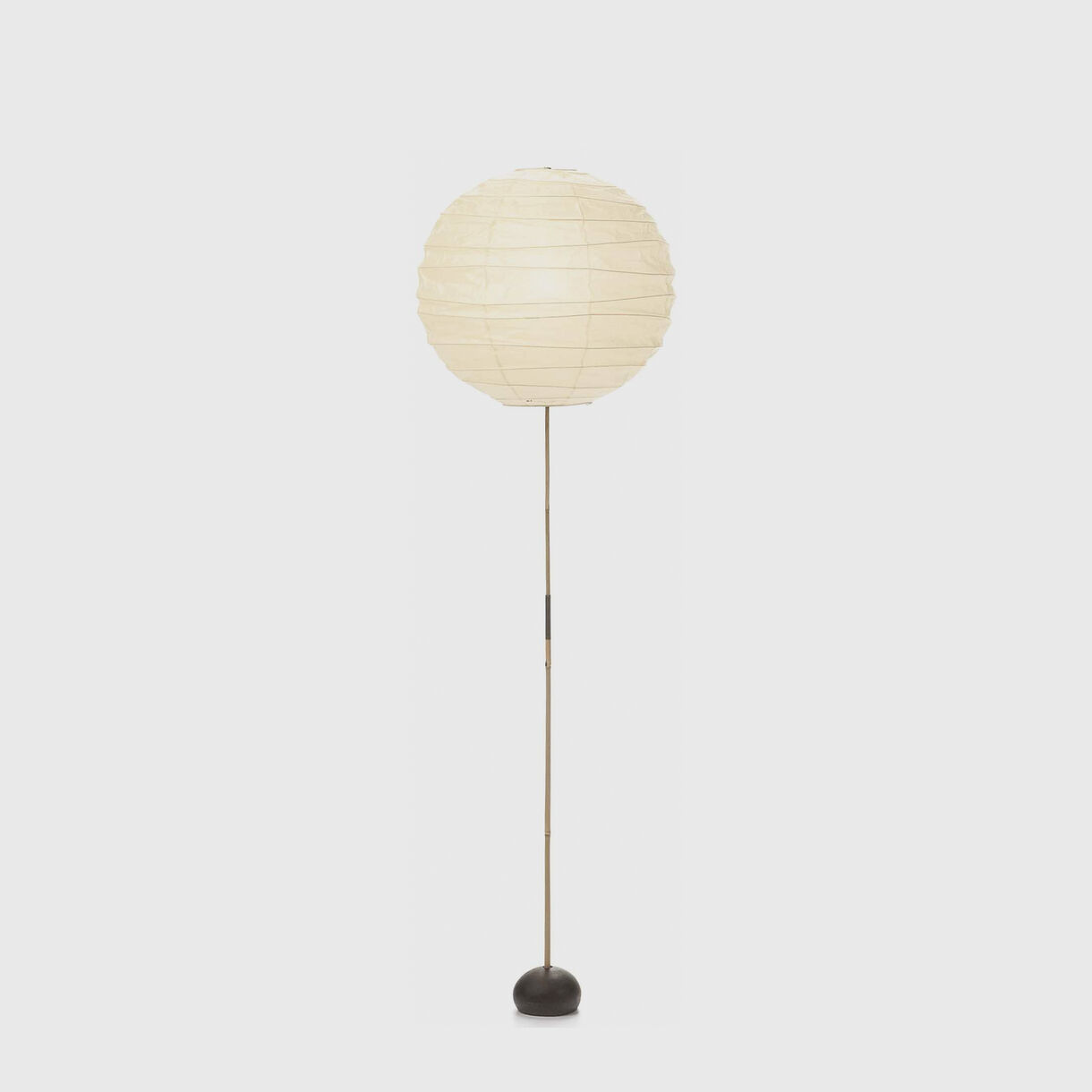 Akari BB3-55DD Floor Lamp