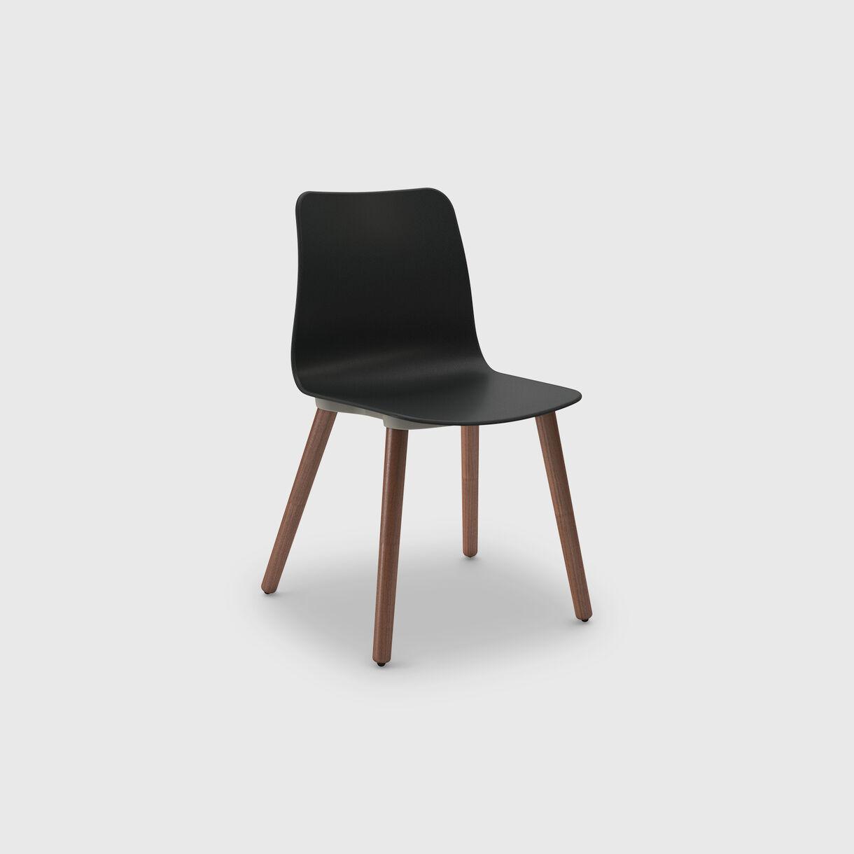 Polly Chair