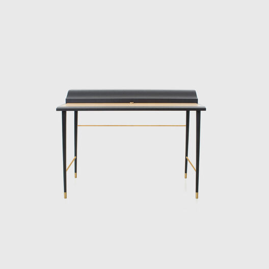 Laval Writing Desk