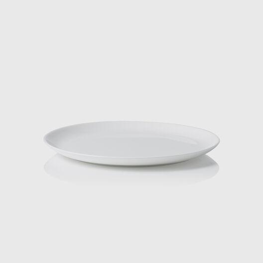 David Caon by Noritake Entrée Plate Set