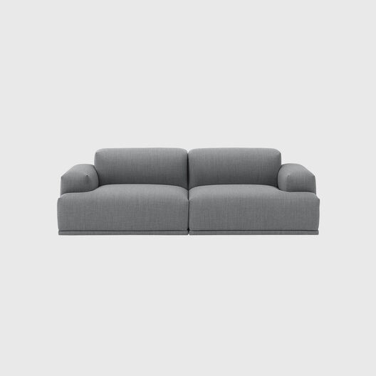 Connect 2 Seater Sofa