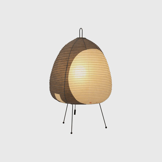 Akari 1AG Table Lamp
