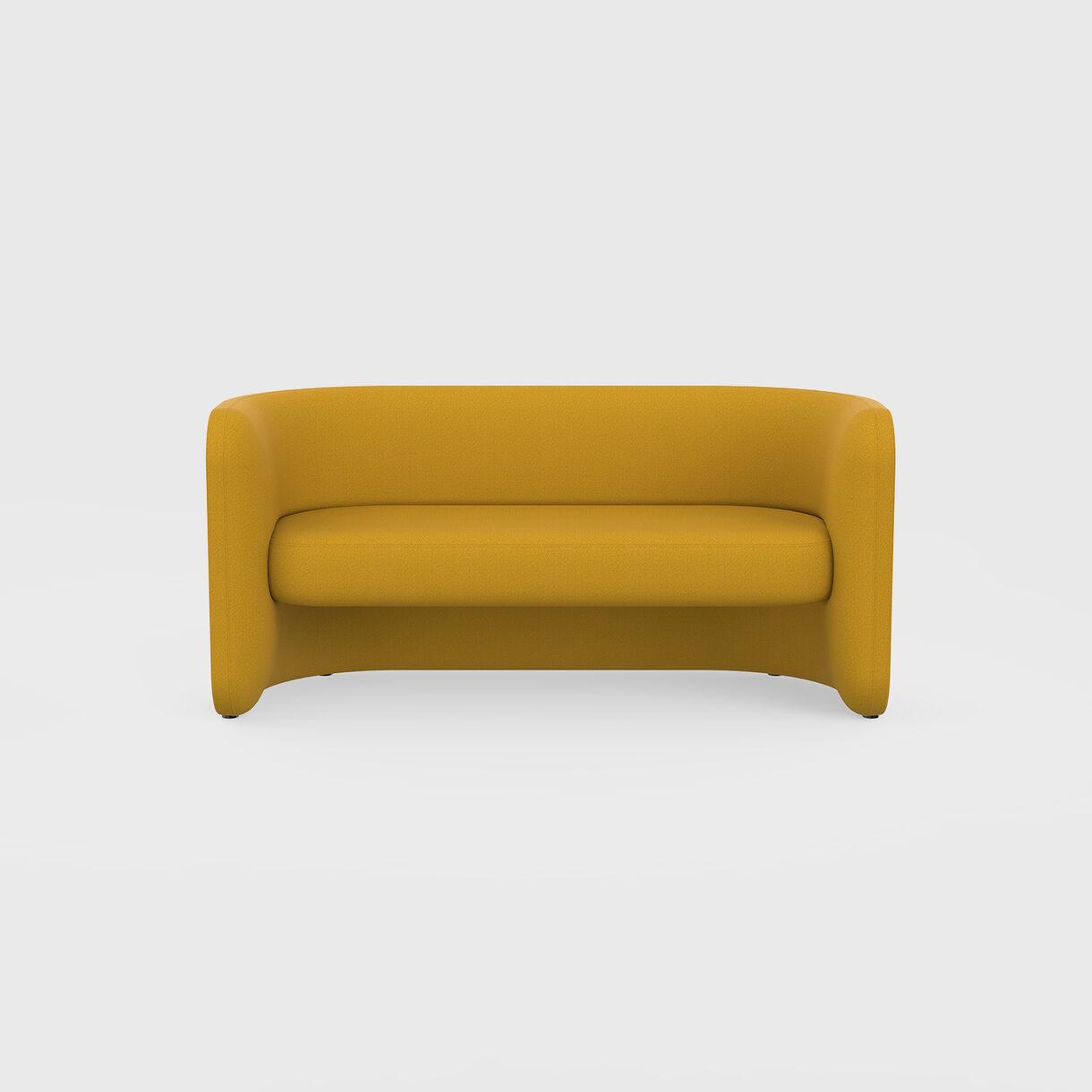 Biggie Tub Sofa