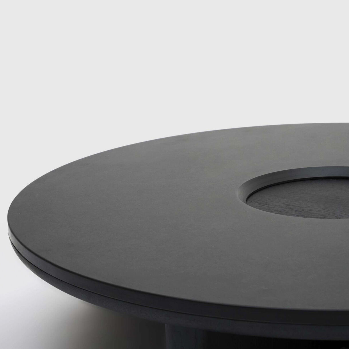 Focus Coffee Table