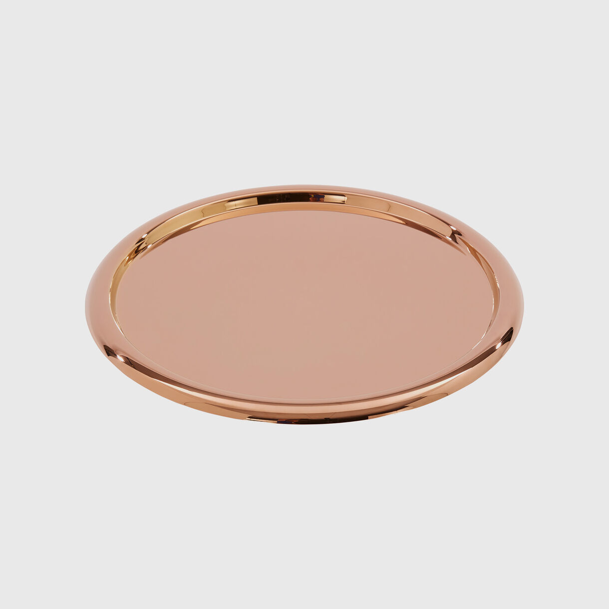 Brew Tray, Copper