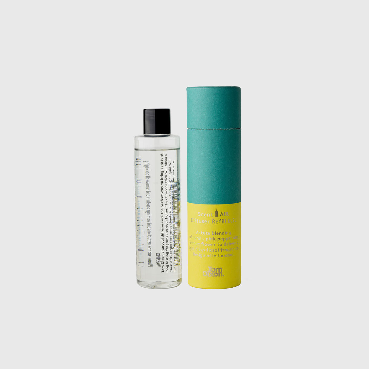 Elements Air Diffuser Refill