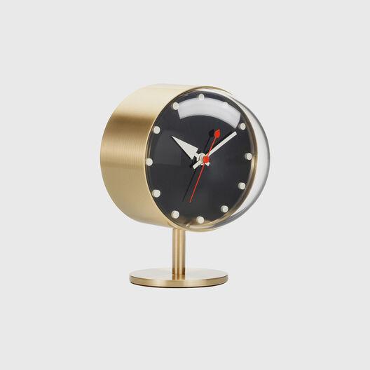 Night Desk Clock