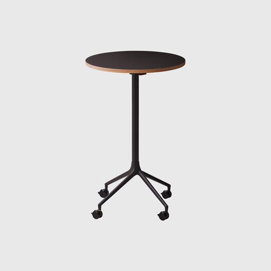 AS500 Table, Round