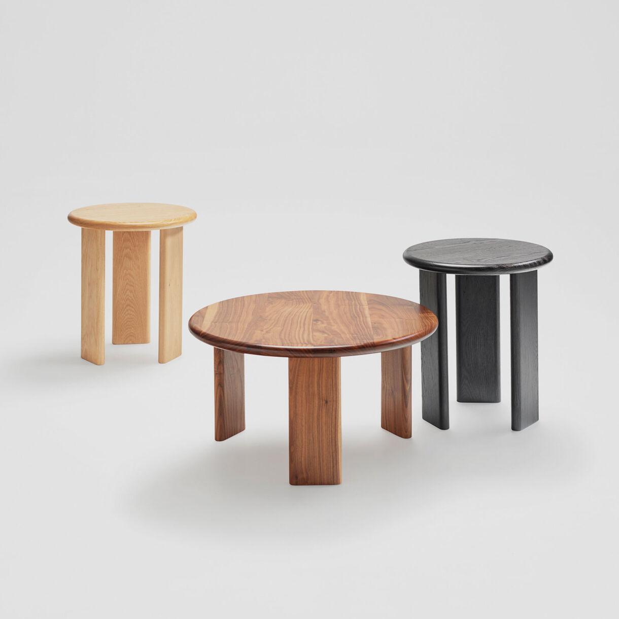 Yeti Table