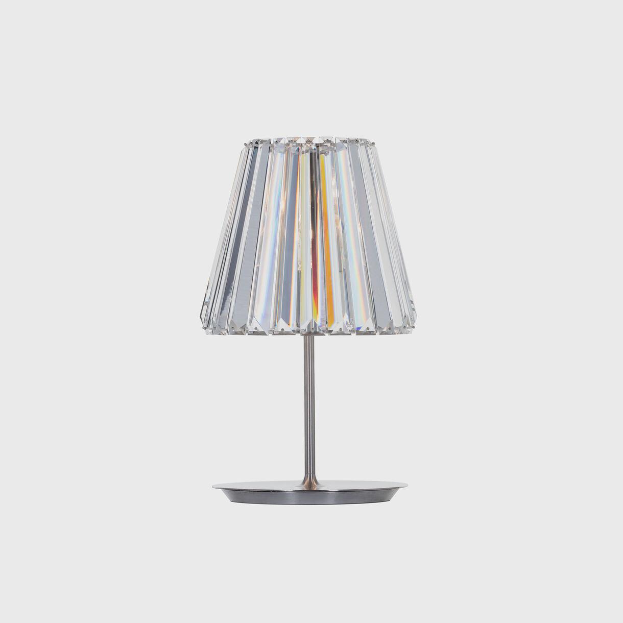 Glitters Table Lamp