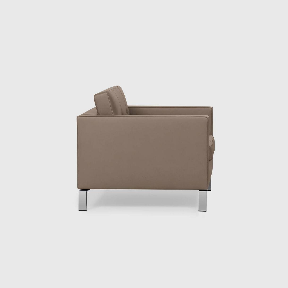 Foster 502 Armchair