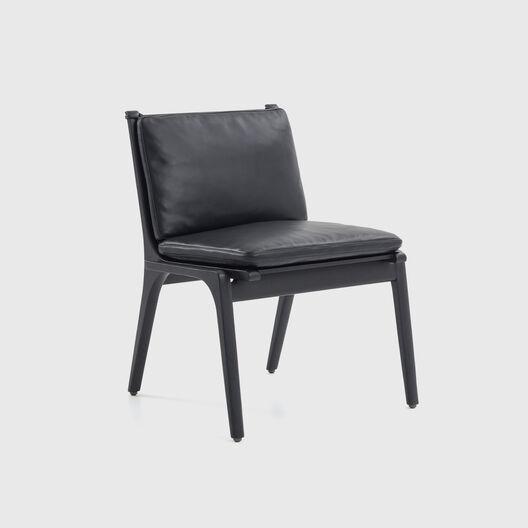 Rén Dining Chair