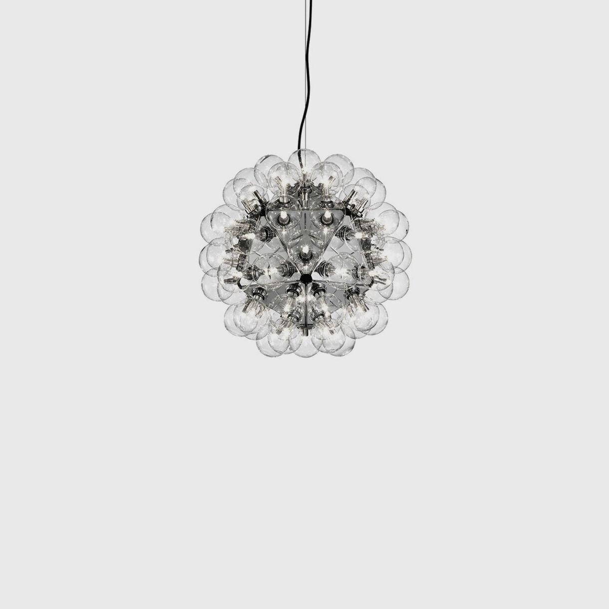 Taraxacum 88 Suspension Lamp, Small