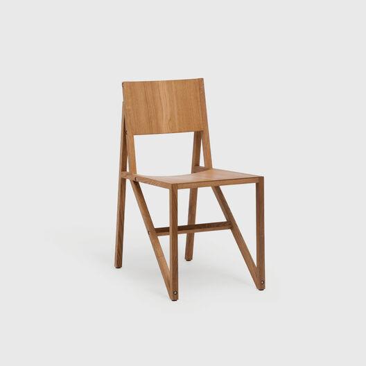 Frame Chair