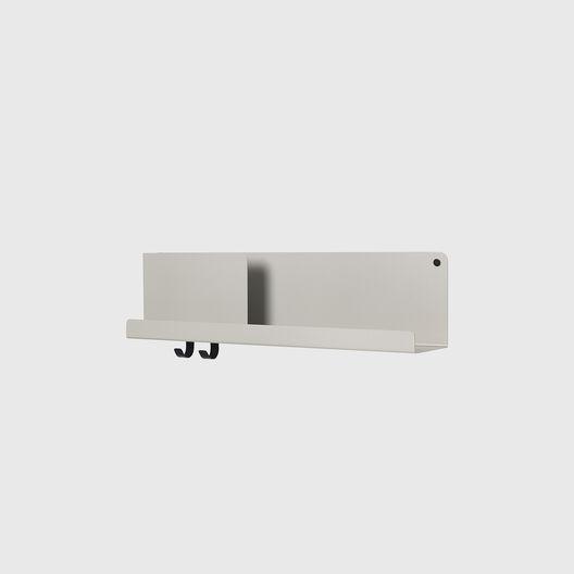 Folded Shelves, Medium