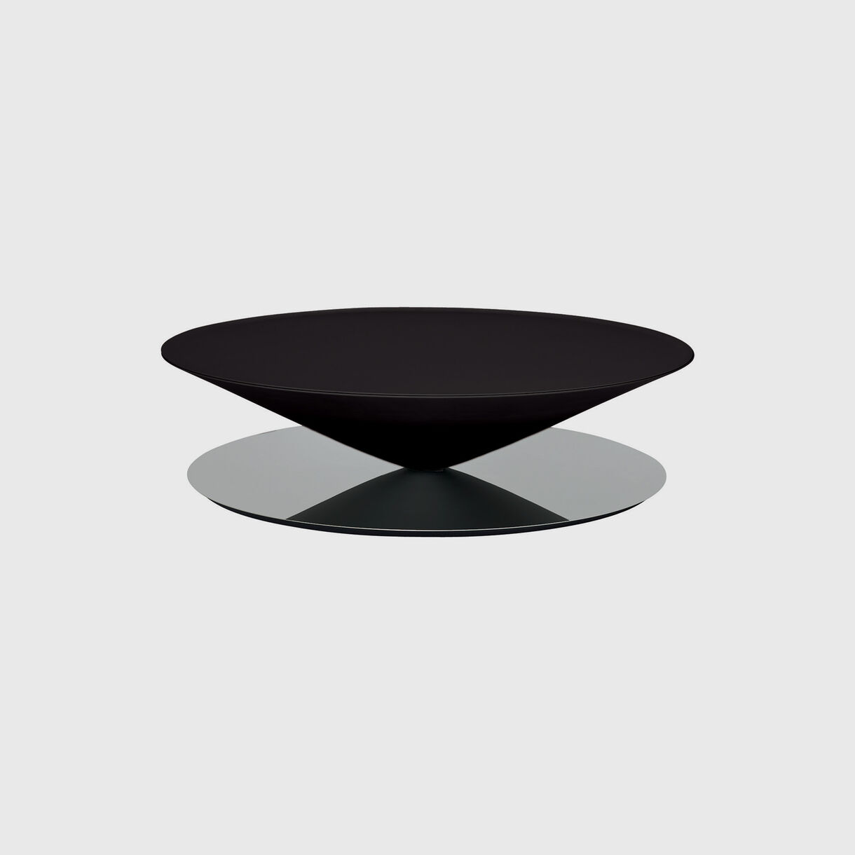 Float Coffee Table, Black