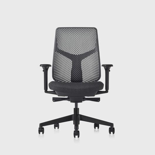 Verus TriFlex™ Back Task Chair