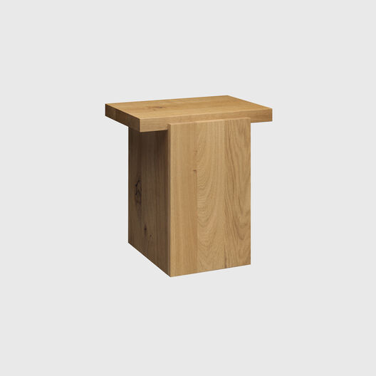 Tore Side Table