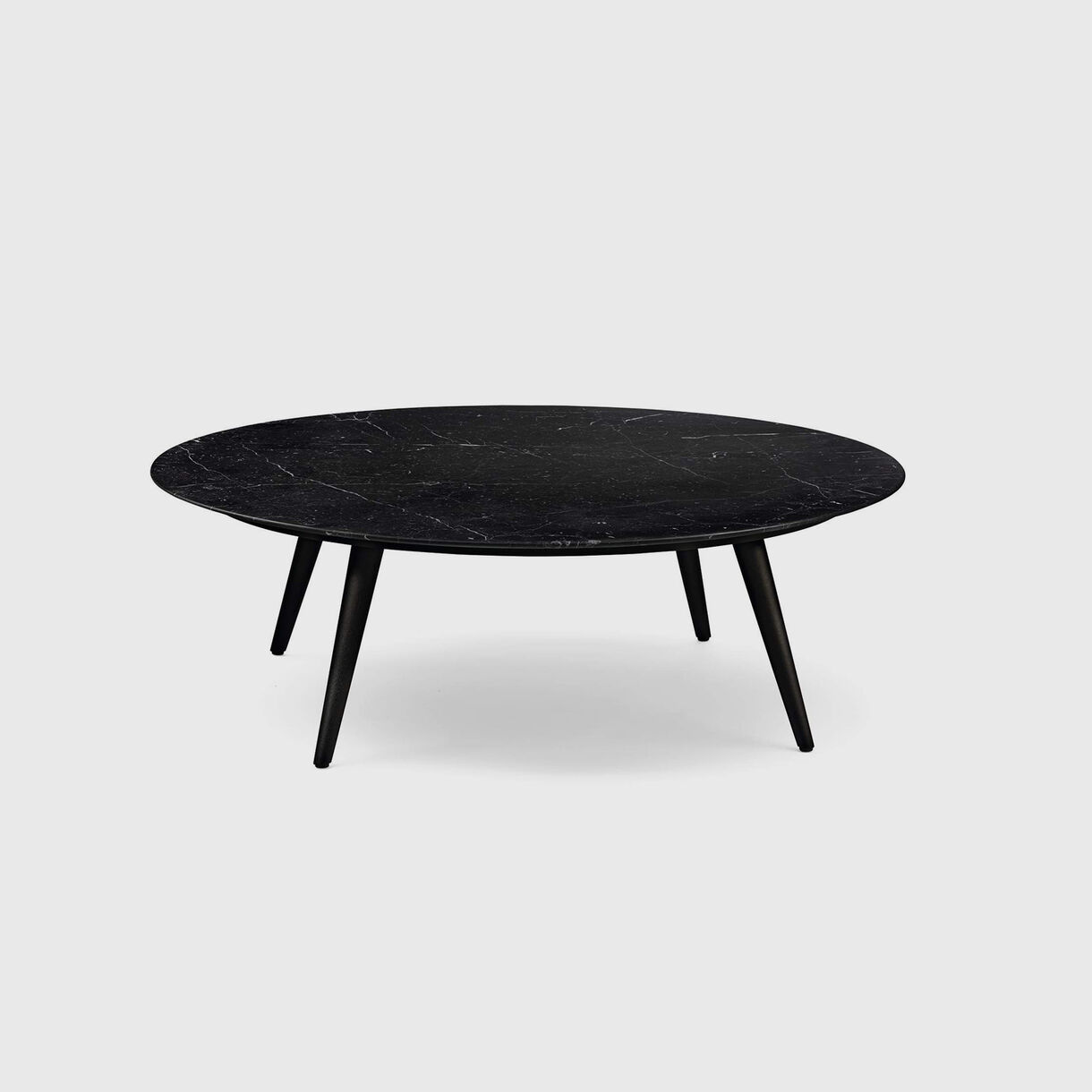 375 Coffee Table, Small