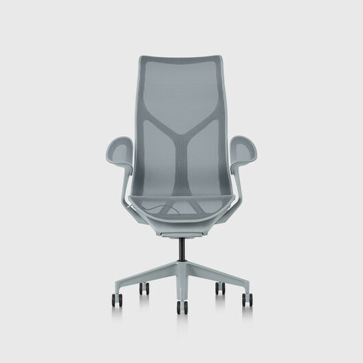 Cosm High Back Work Chair