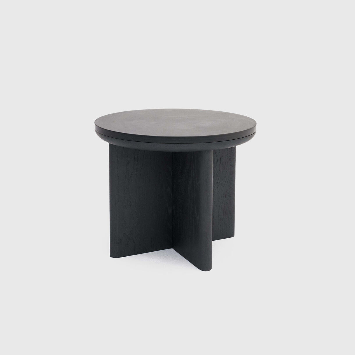 Focus Side Table