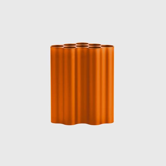 Nuage Vase, Medium