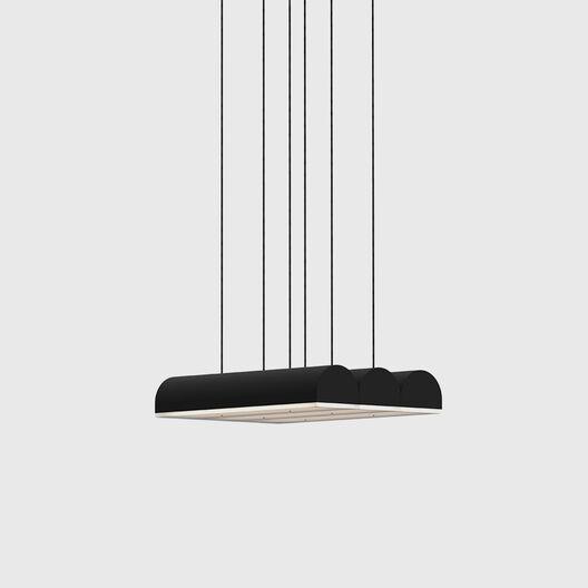 Hutchison 03 Pendant Lamp