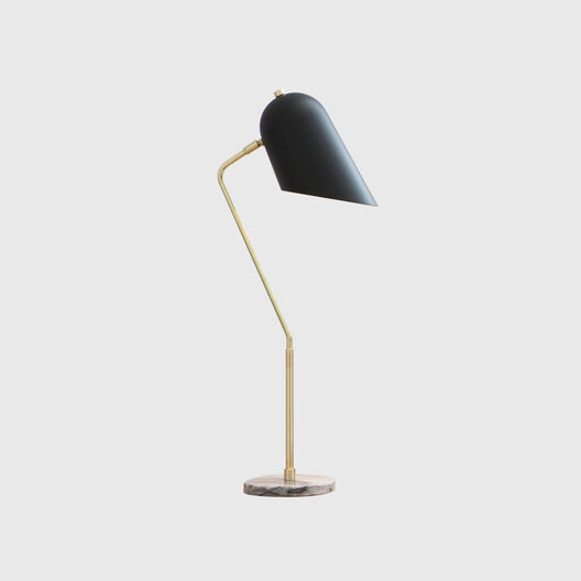 Cliff Table Light