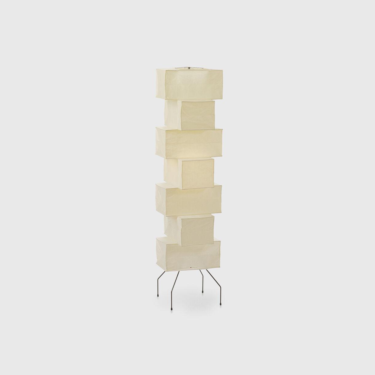 Akari UF4-L10 Floor Lamp