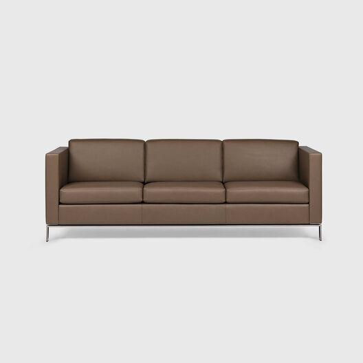 Foster 500 Sofa